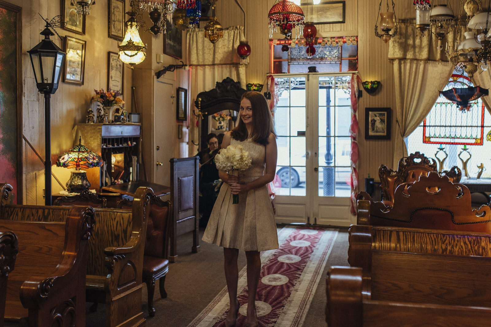 new orleans wedding photography 016
