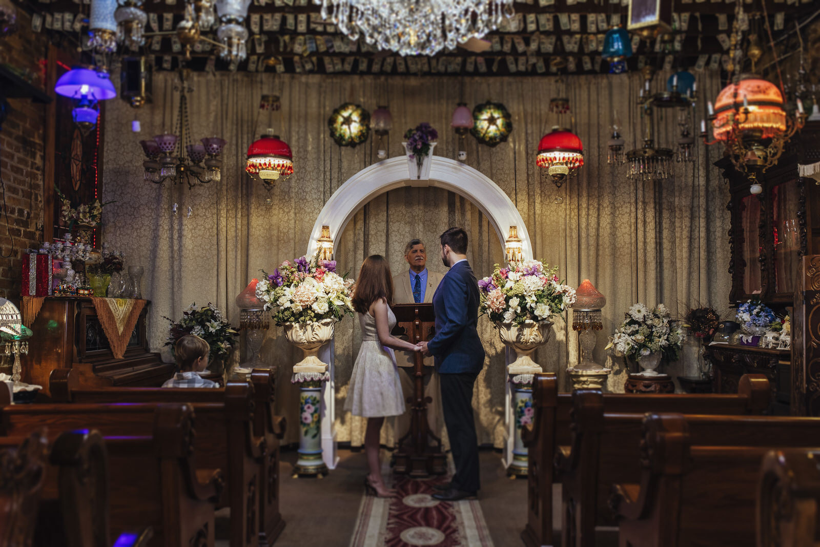 new orleans wedding photography 022