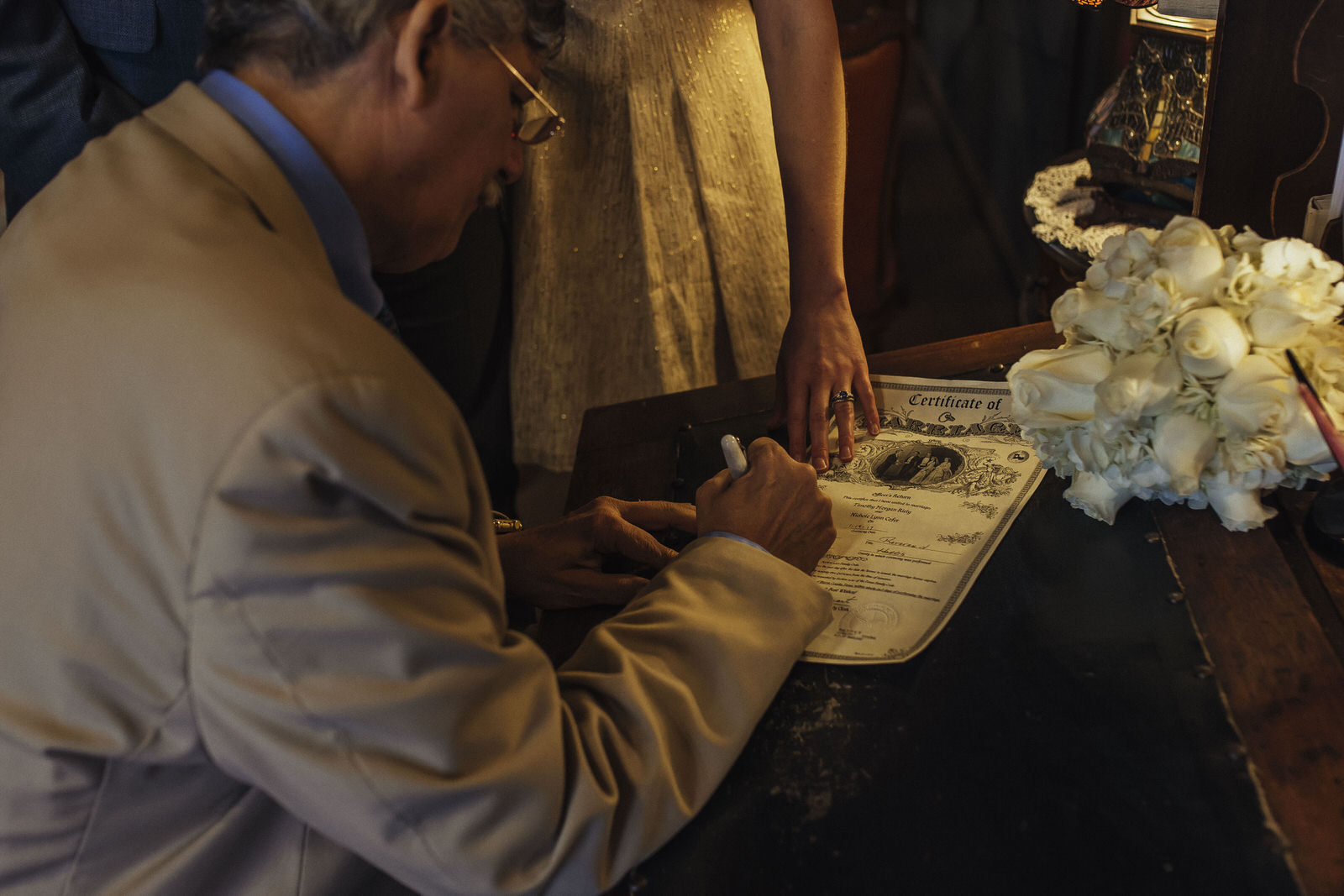 new orleans wedding photography 033