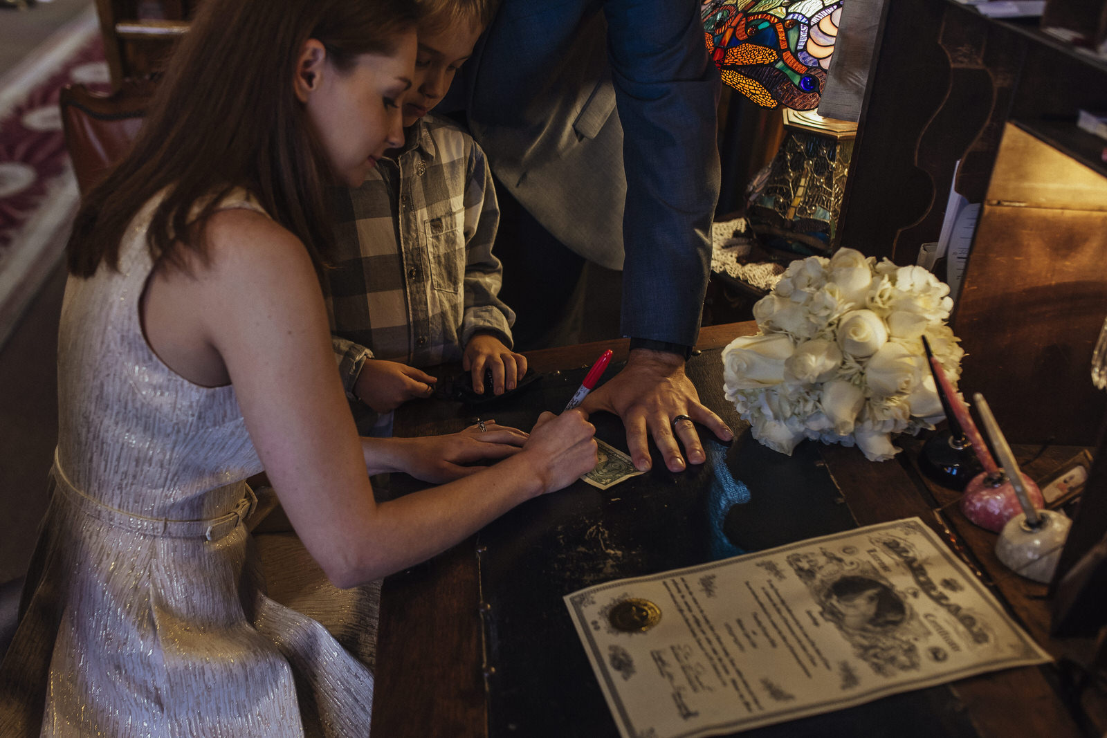 new orleans wedding photography 039