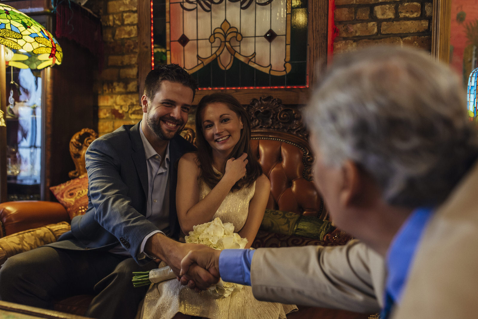 new orleans wedding photography 048