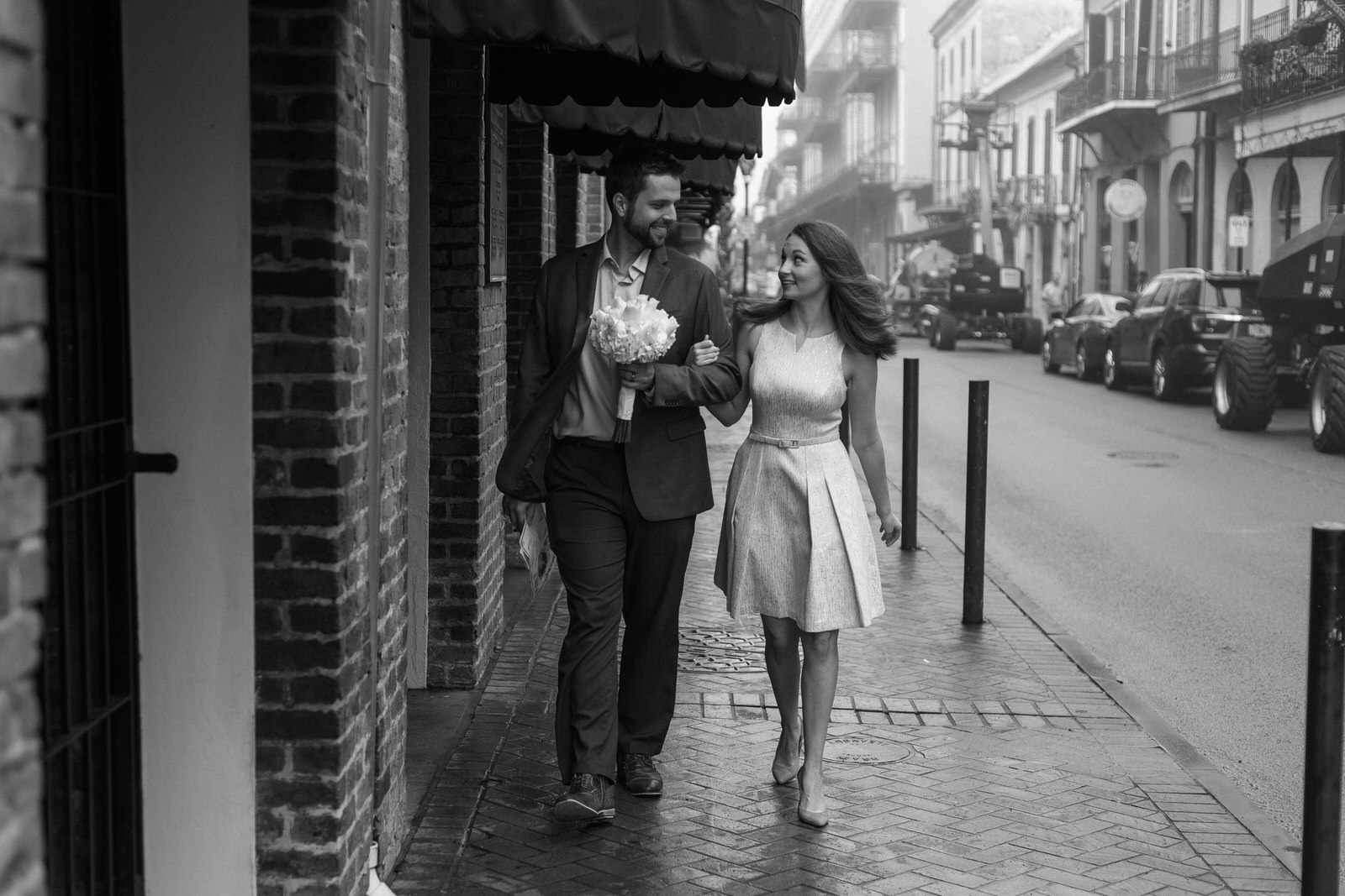 new orleans wedding photography 050