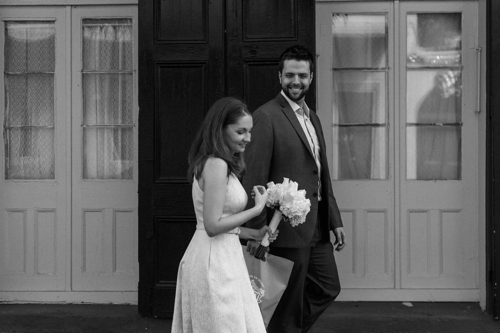 new orleans wedding photography 066