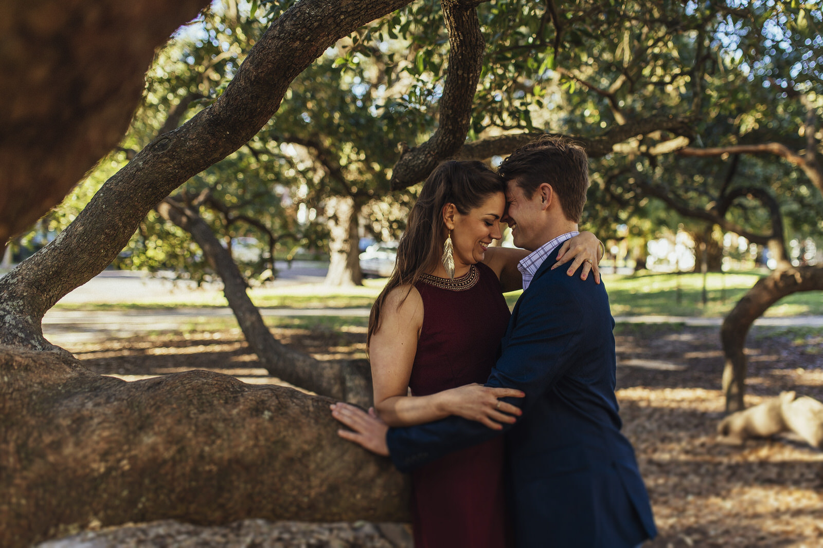 lower-garden-district-engagement-new-orleans-wedding-photography