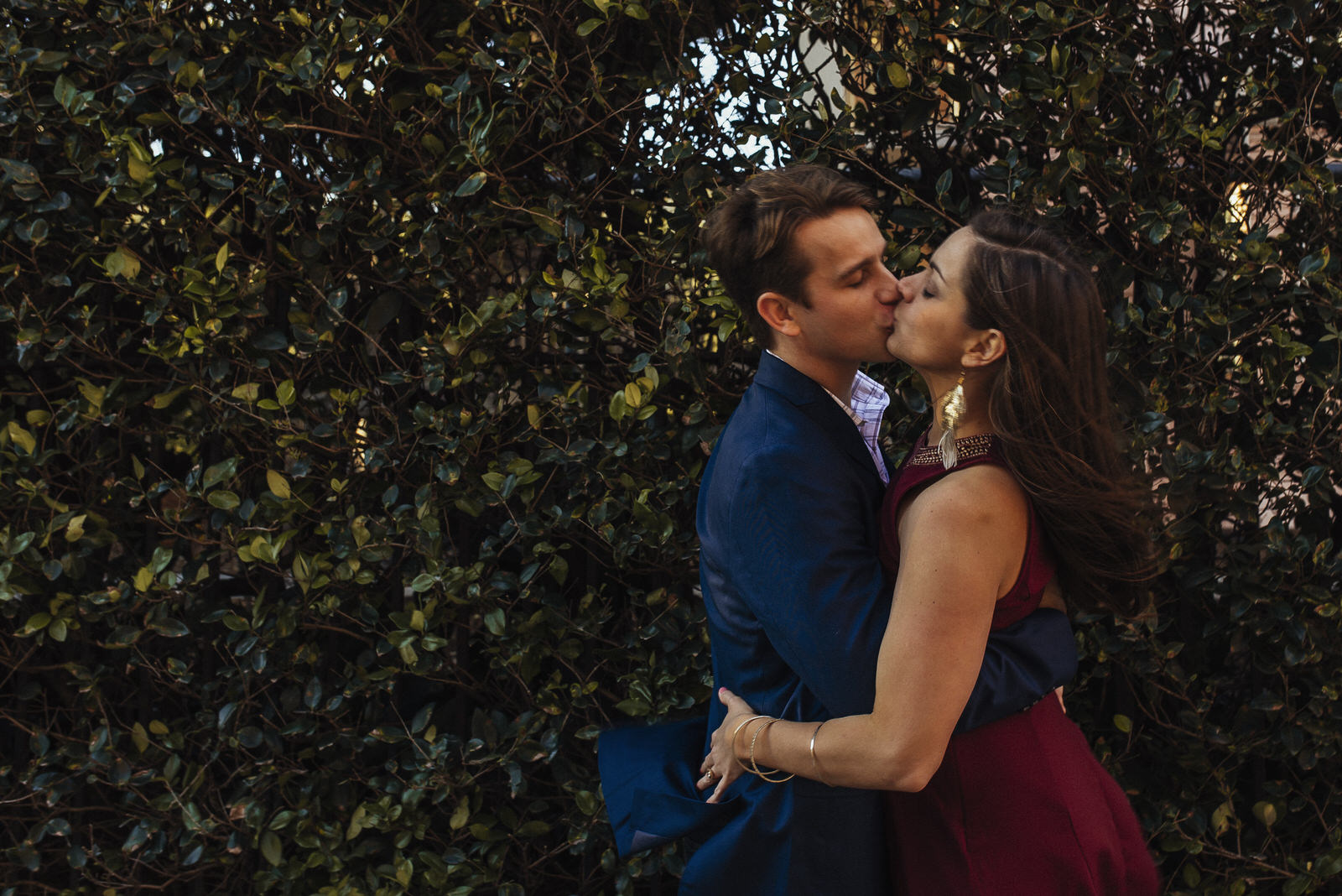 lower-garden-district-engagement-new-orleans