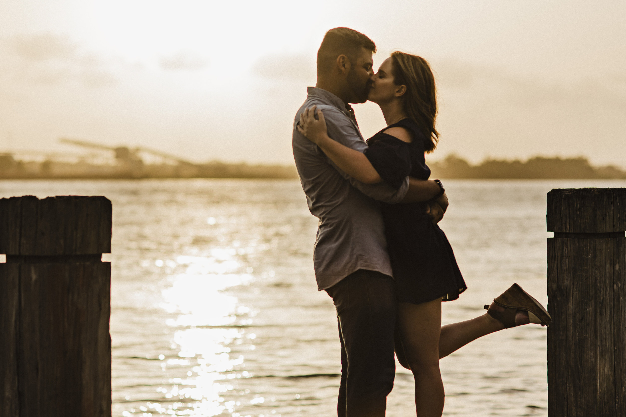 new-orleans-engagement-photographer.jpg
