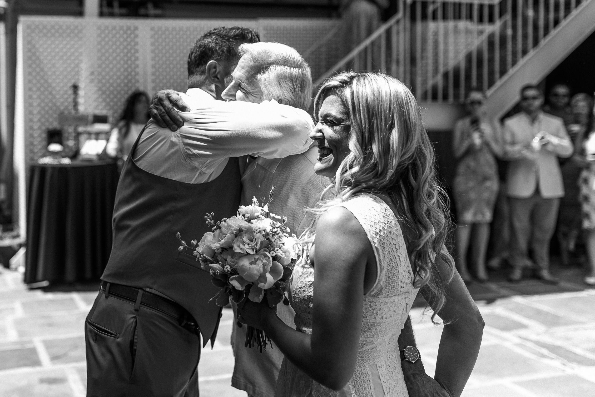 new-orleans-wedding-photographer.jpg