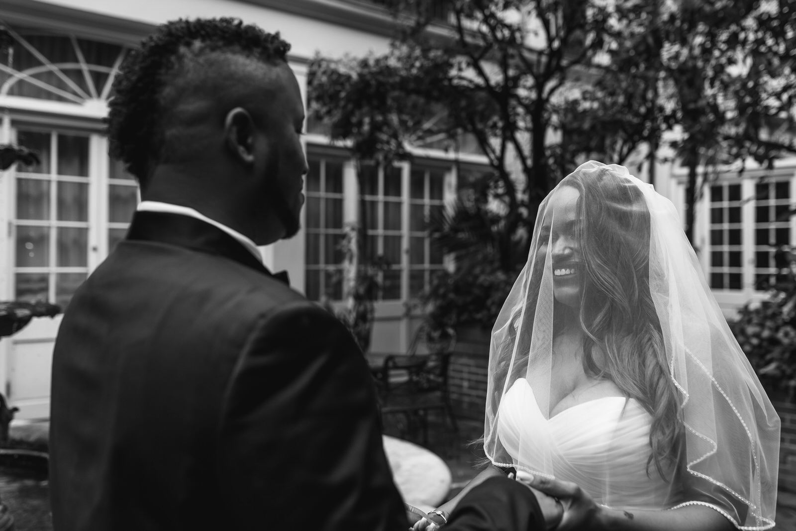 new-orleans-wedding-photographer-the-swansons.jpg