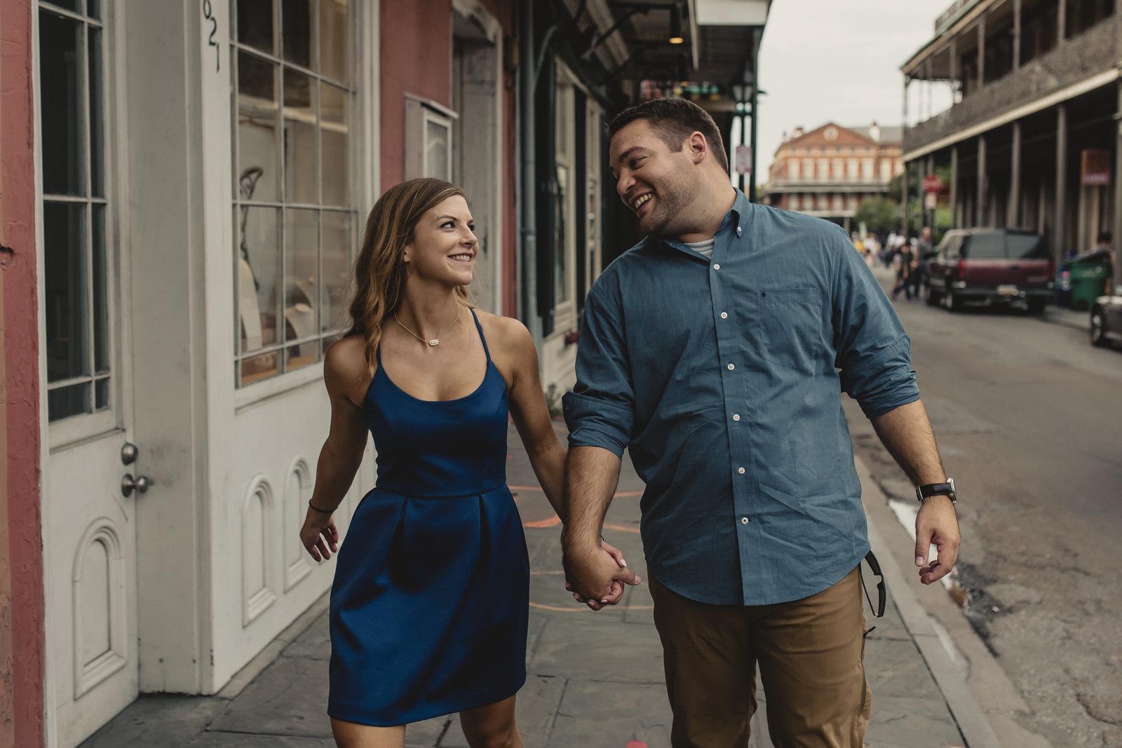 new-orleans-wedding-photographers