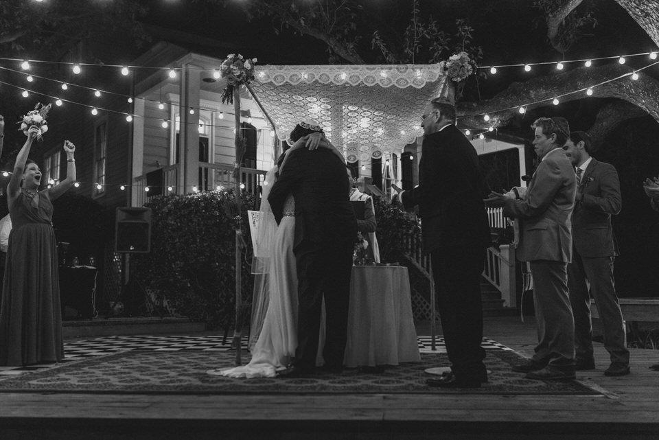 new orleans wedding photographers