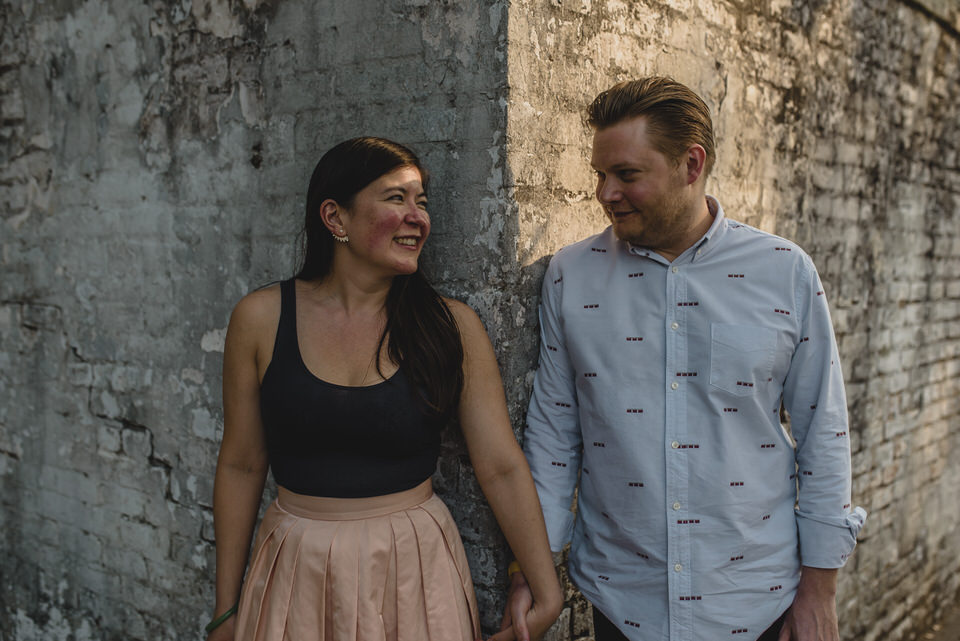 new orleans engagement photography the swansons