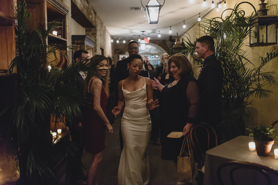 new orleans wedding photographers