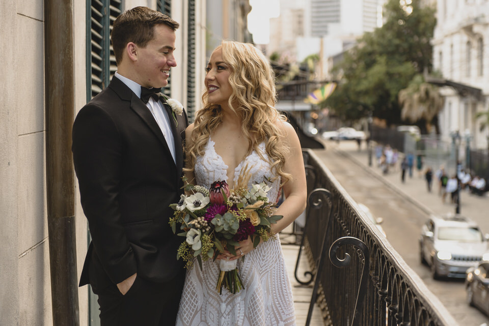 wedding photographers in new orleans