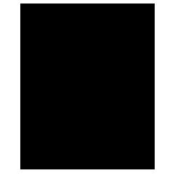 LOGO-HANDDRAWN-2017-blackupdate.png
