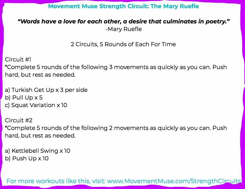 Movement Muse Metabolic Strength Circuits | Mary Ruefle.jpg