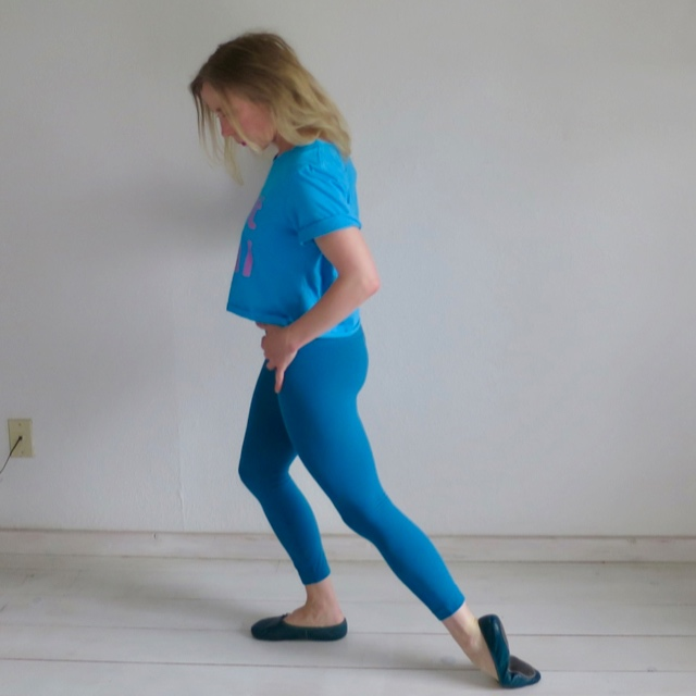 Top+Of+Foot+Stretch
