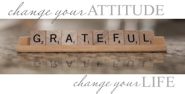 GratefulBoudoir