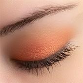 swatch_eye_orange.jpg