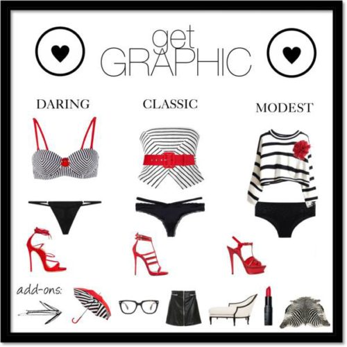 Get Graphic.jpg