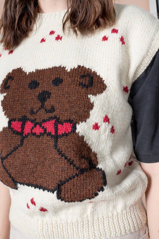 China Teddy Bear Supplier Green Vest Plush Stuffed Teddy Bear Toys ... | 1500x1000