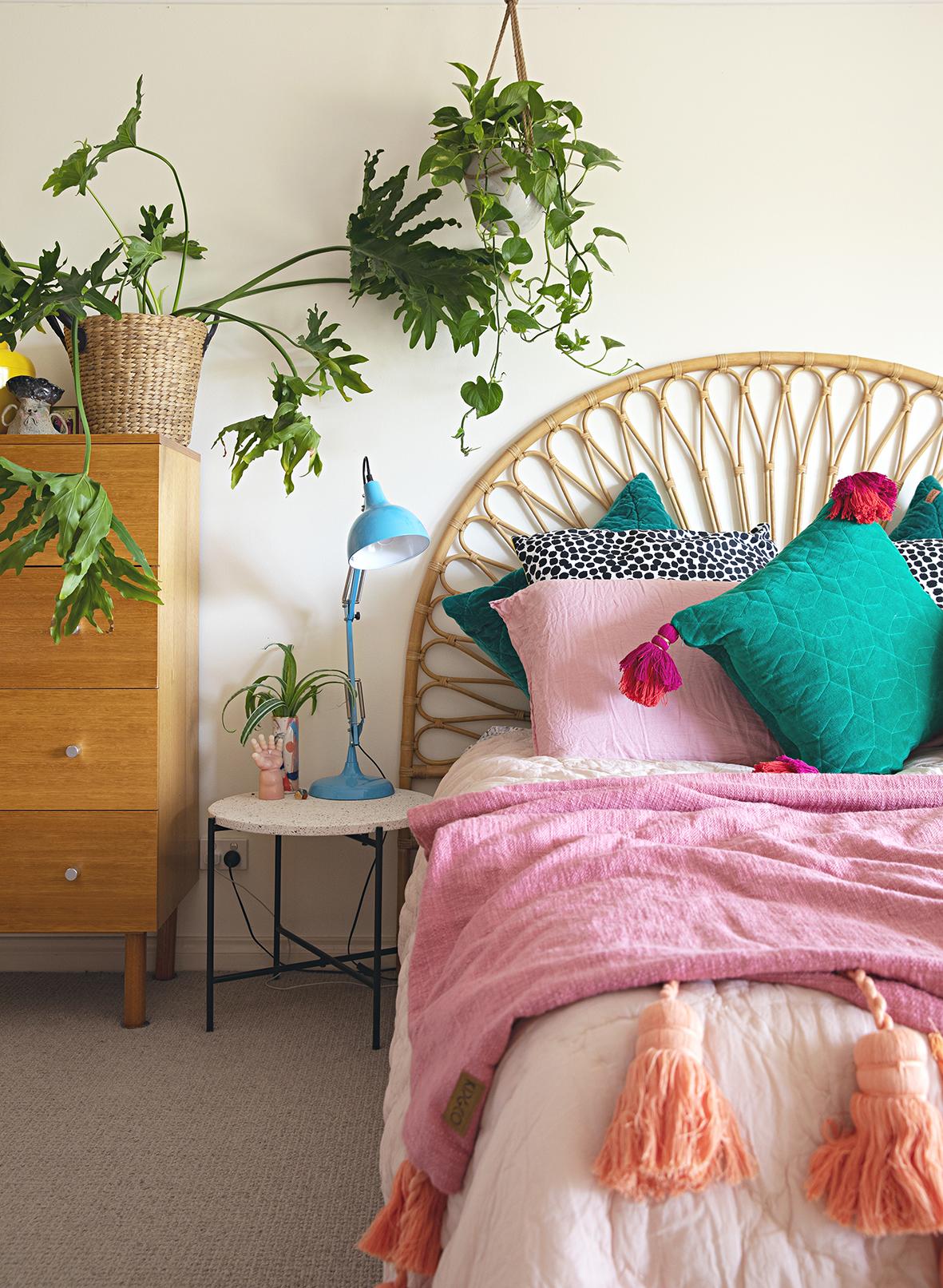 lara-bedroom-natalie-jeffcott.jpg