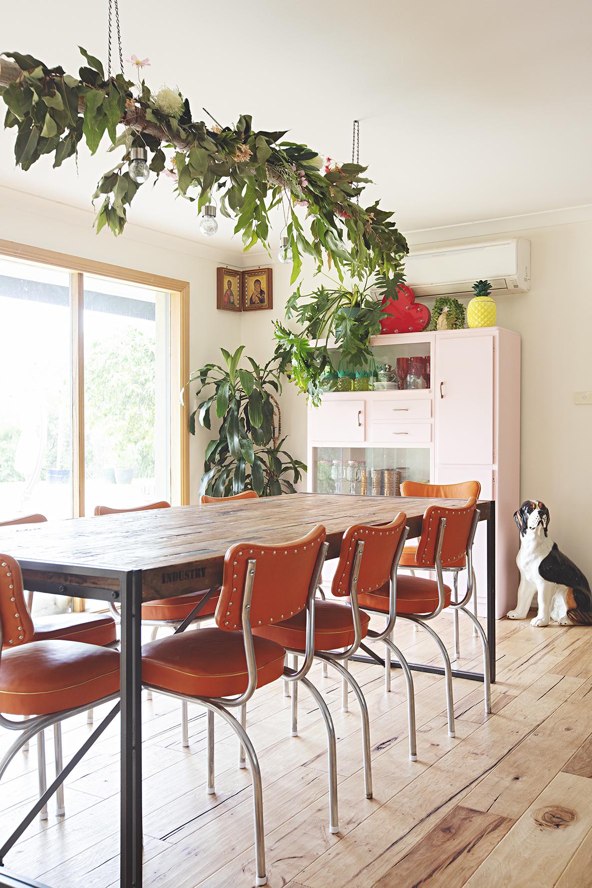 lara-dining-table.jpg