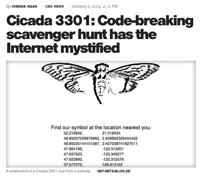cicada-story.png