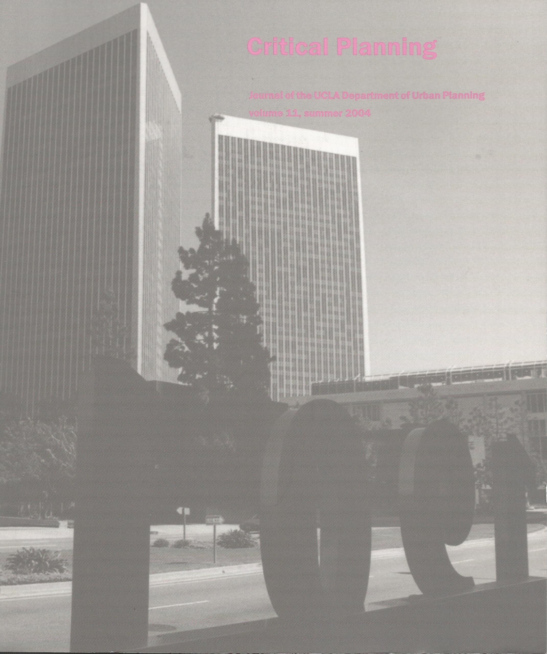 volume11cover.jpeg