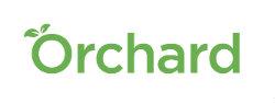 orchard logo.jpg