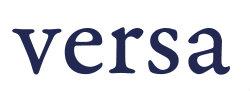 Versa Logo.jpg