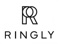 Ringly-Logo-2-311x311-211x211.png