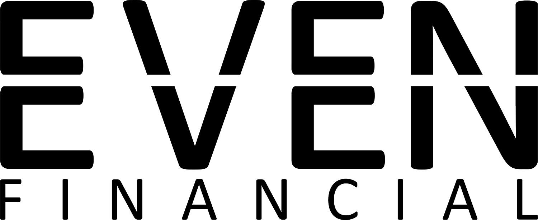 even_logo-full_20150308-1.jpg
