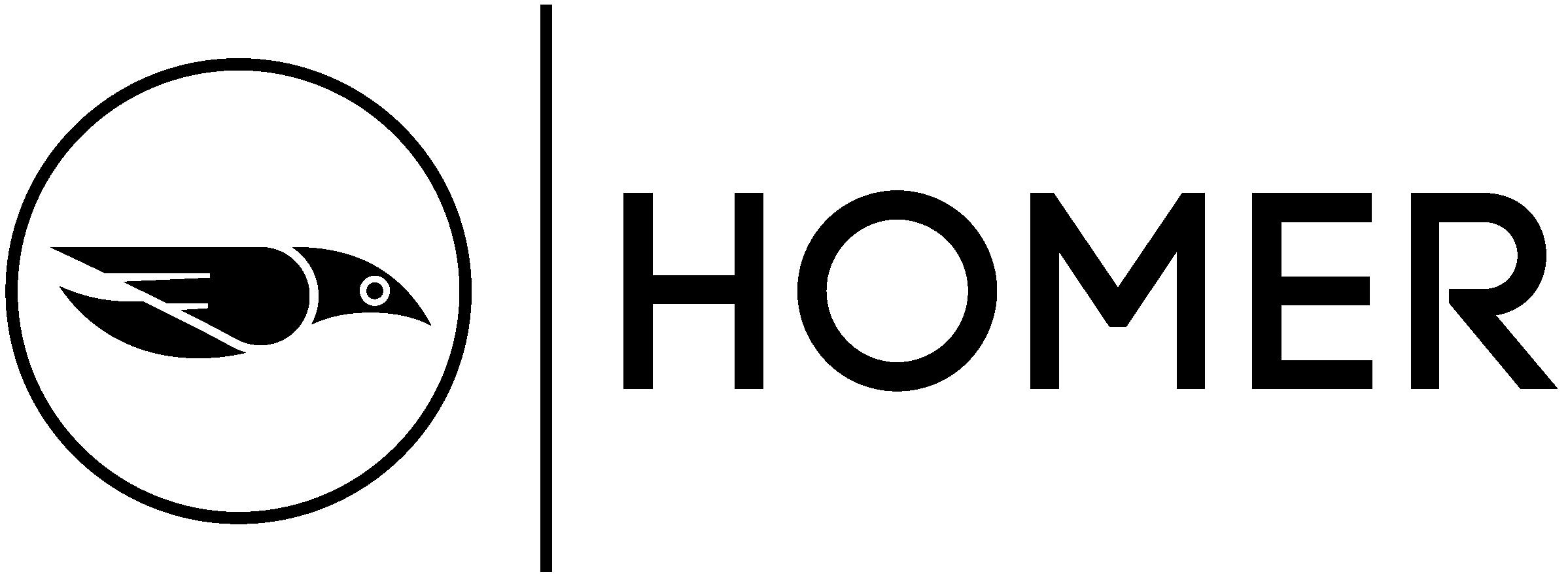 homer_logo_large.png