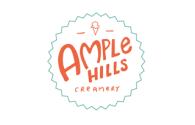 Ample Hills logo.jpg