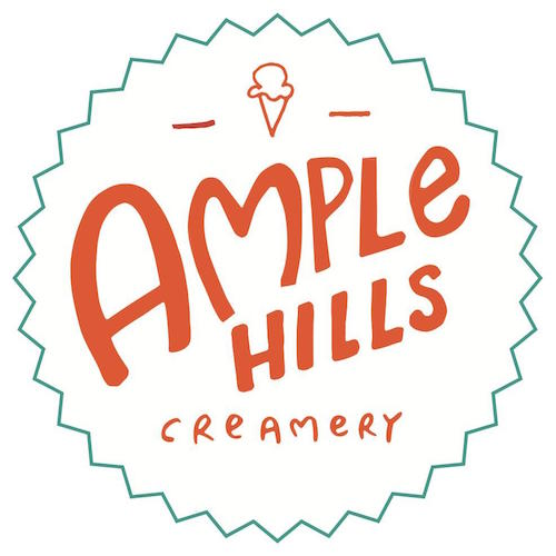 Ample Hills logo 500.jpeg