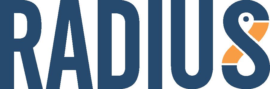 Radius8.png