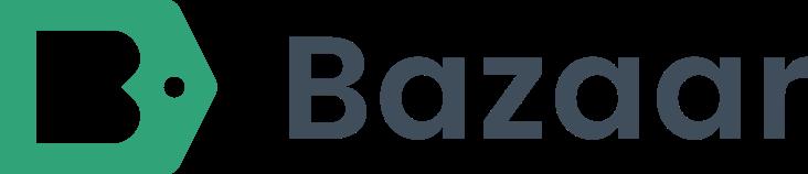 Logotype@3x.png