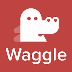 Waggle logo 2.jpg