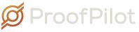 Proofpilot logo.jpg
