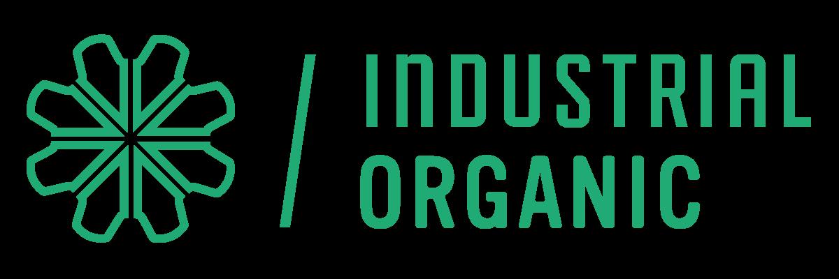 IO-final-logo-high-res-green.png
