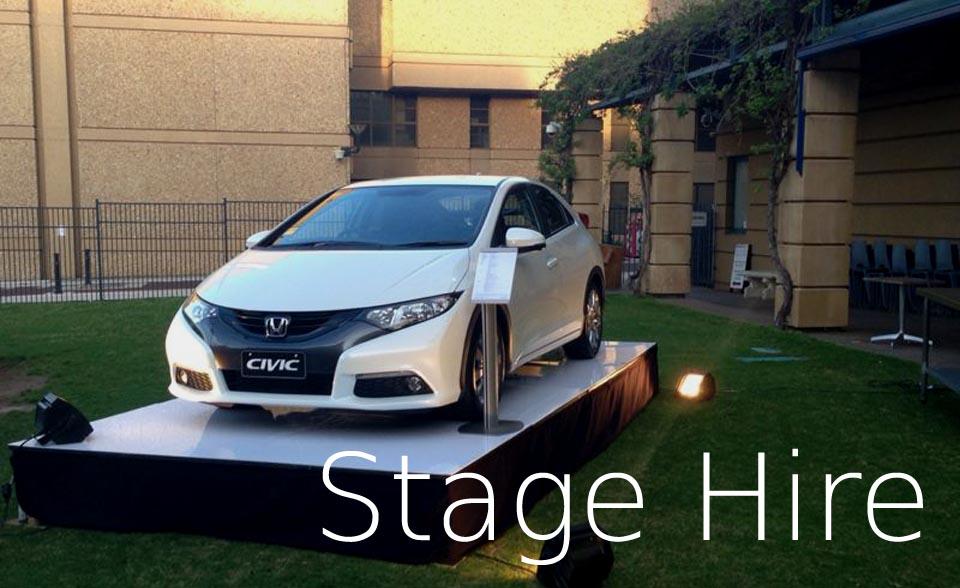 stage hire 2 copy.jpg