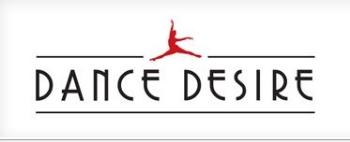 Dance Desire.JPG