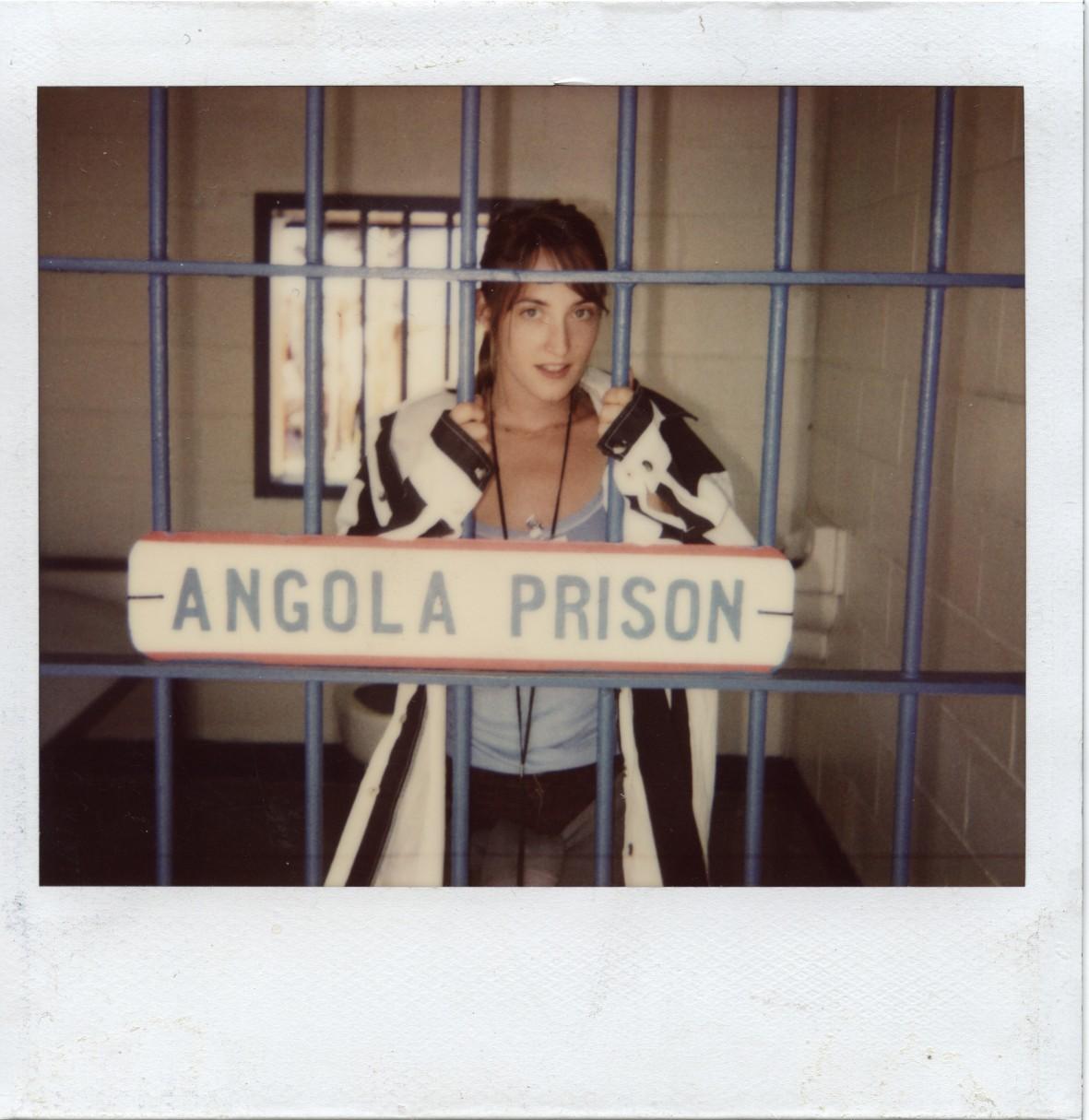Poppy:Angola.jpg