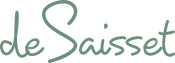desaisset-logo.png