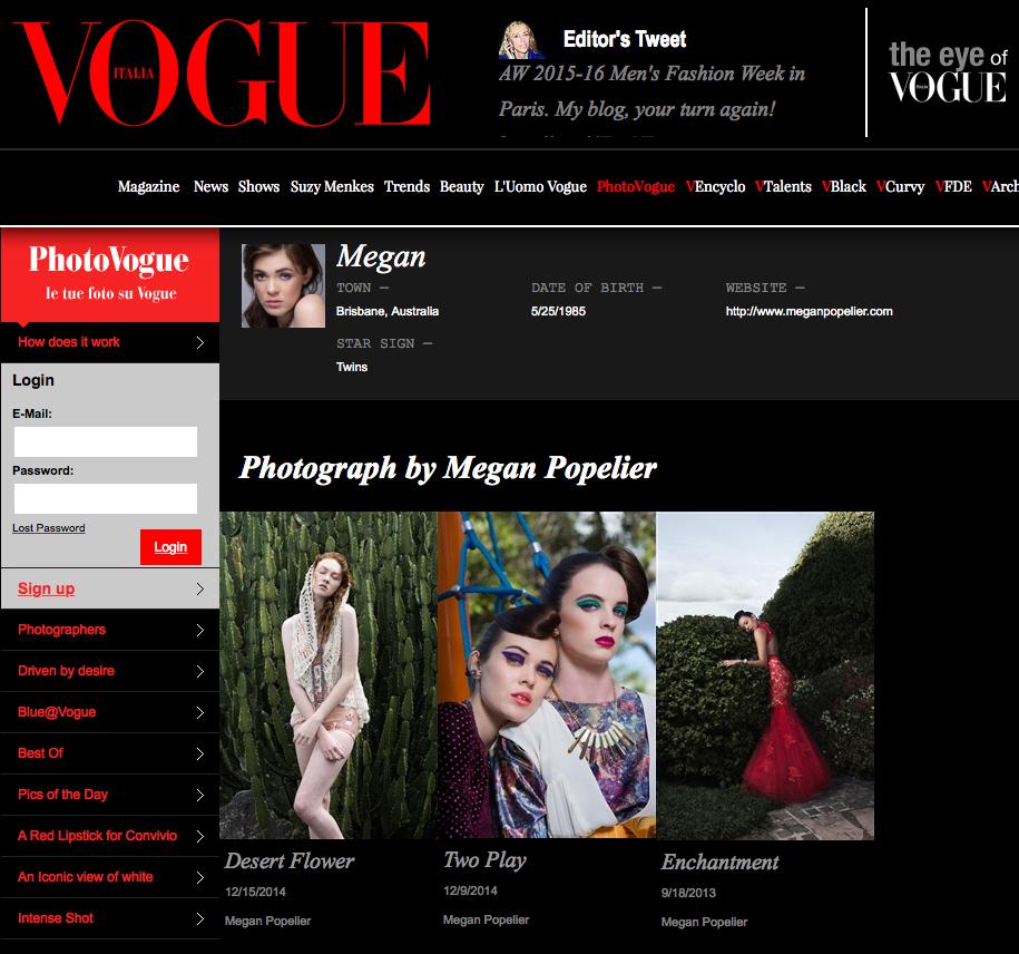 Vogue_screengrab