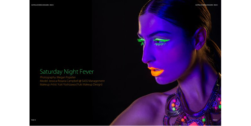 GlowIns.jpg
