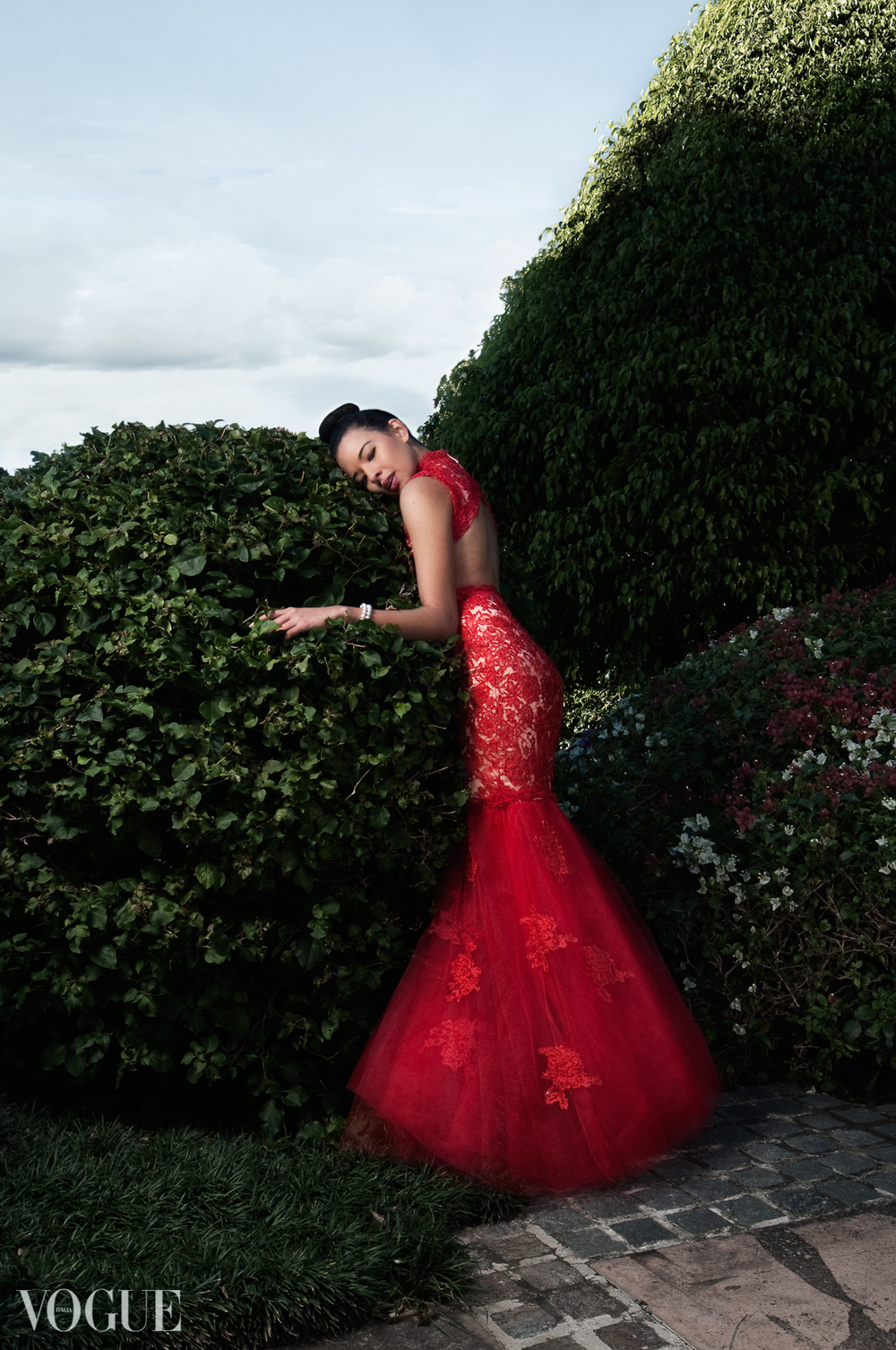 MeganPopelier_Vogue.jpg