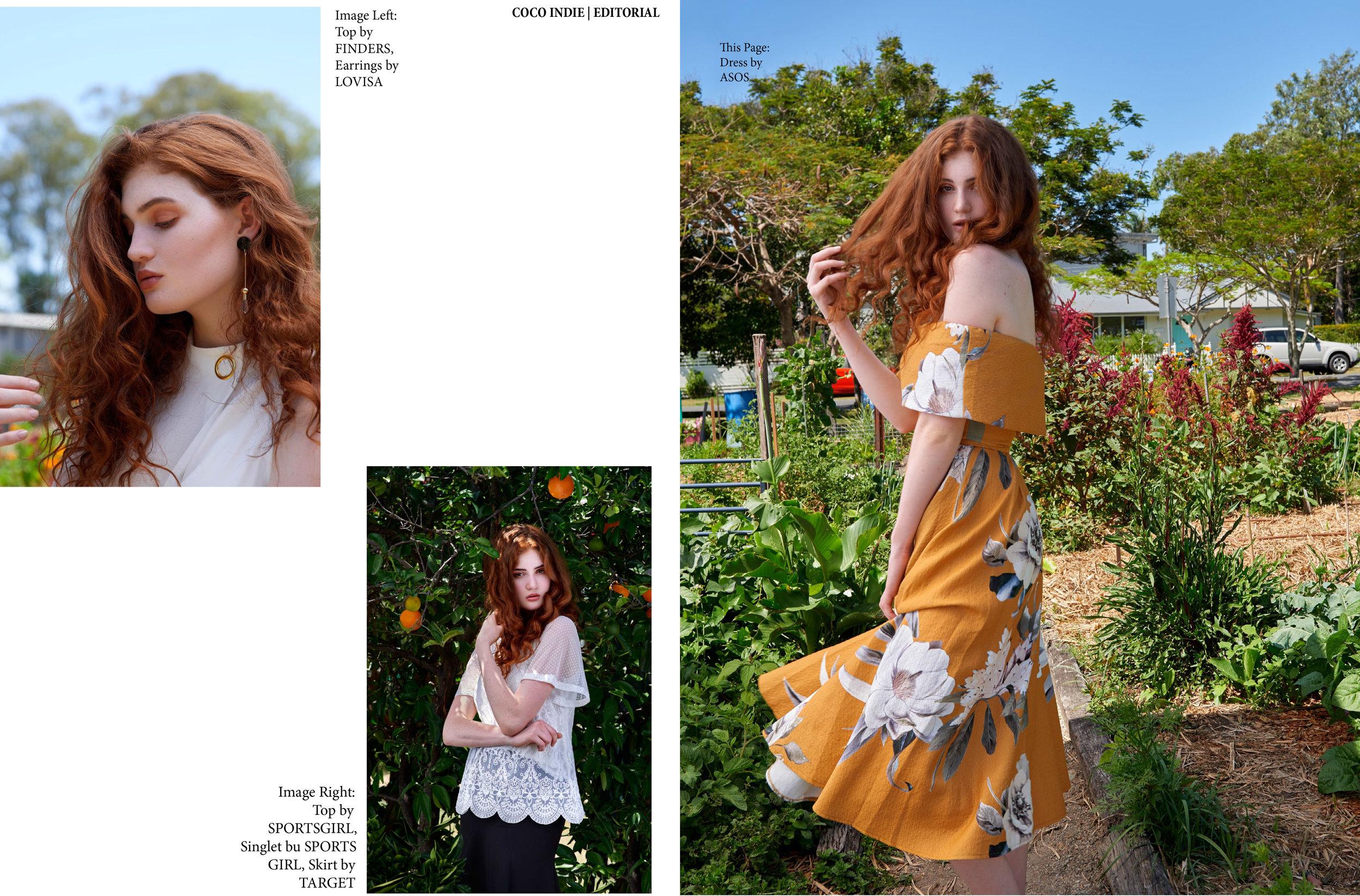 Cover2-9.jpg