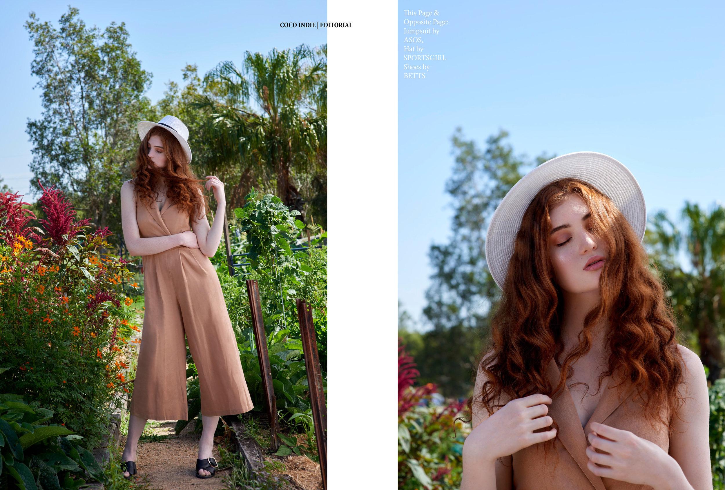 Cover2-7.jpg