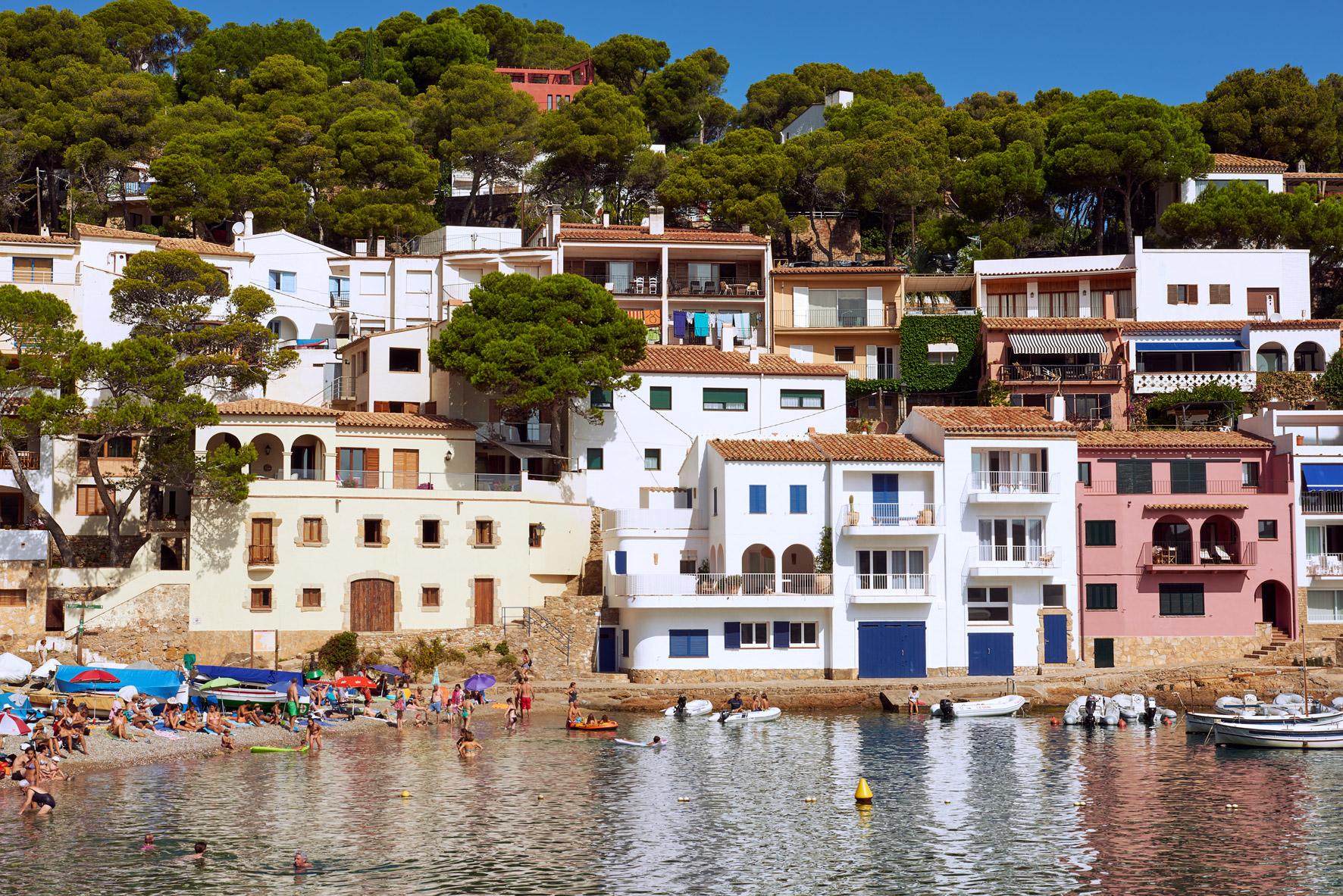 20150830_Travel_Spain-Sa-Tuna-web.jpg